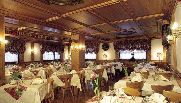 HOTEL VALGRANDA 765
