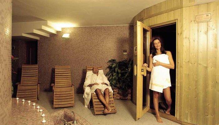 HOTEL VALGRANDA 769