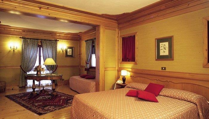 HOTEL VALGRANDA 773